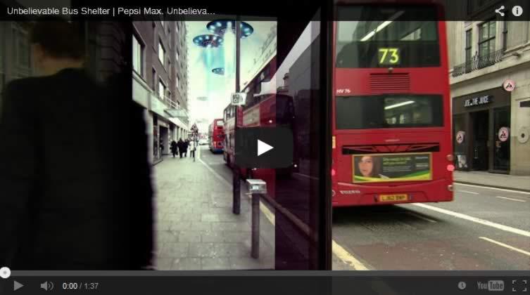 London-bus-stop