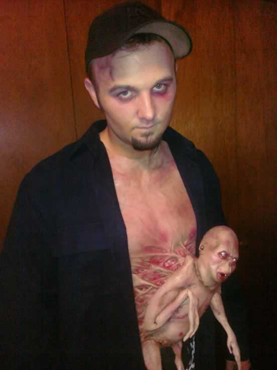 men-in-weird-halloween-costumes1